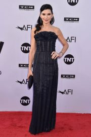 Julianna Margulies Stills at american film institutes 46th life achievement award gala tribute to george clooney in hollywood 2018/06/07 10