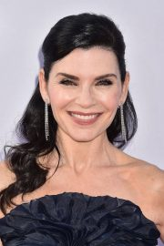 Julianna Margulies Stills at american film institutes 46th life achievement award gala tribute to george clooney in hollywood 2018/06/07 11