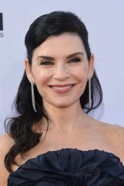 Julianna Margulies Stills at american film institutes 46th life achievement award gala tribute to george clooney in hollywood 2018/06/07 13