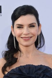 Julianna Margulies Stills at american film institutes 46th life achievement award gala tribute to george clooney in hollywood 2018/06/07 15