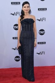 Julianna Margulies Stills at american film institutes 46th life achievement award gala tribute to george clooney in hollywood 2018/06/07 16