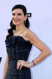 Julianna Margulies Stills at american film institutes 46th life achievement award gala tribute to george clooney in hollywood 2018/06/07 18