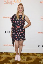 Kaley Cuoco at Step Up Inspiration Awards 2018 in Los Angeles 2018/06/01 3