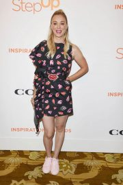 Kaley Cuoco at Step Up Inspiration Awards 2018 in Los Angeles 2018/06/01 7