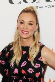 Kaley Cuoco at Step Up Inspiration Awards 2018 in Los Angeles 2018/06/01 8