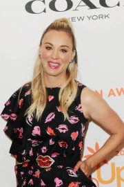 Kaley Cuoco at Step Up Inspiration Awards 2018 in Los Angeles 2018/06/01 10