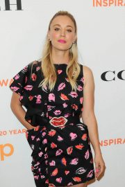 Kaley Cuoco at Step Up Inspiration Awards 2018 in Los Angeles 2018/06/01 11
