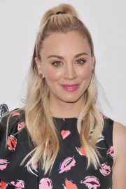 Kaley Cuoco at Step Up Inspiration Awards in Los Angeles 2018/06/01 1