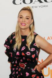 Kaley Cuoco at Step Up Inspiration Awards in Los Angeles 2018/06/01 16