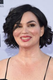 Karen Duffy at American Film Institute's 46th Life Achievement Award Gala Tribute to George Clooney in Hollywood 2018/06/07 8