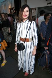 Kate Fleetwood at Machinable Party in London 2018/06/11 1