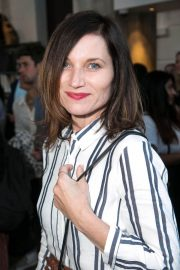 Kate Fleetwood at Machinable Party in London 2018/06/11 2