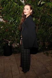 Katherine Langford at Max Mara WIF Face of the Future in Los Angeles 2018/06/12 8
