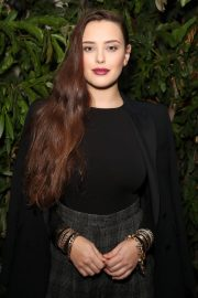 Katherine Langford at Max Mara WIF Face of the Future in Los Angeles 2018/06/12 12