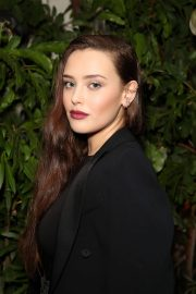 Katherine Langford at Max Mara WIF Face of the Future in Los Angeles 2018/06/12 15