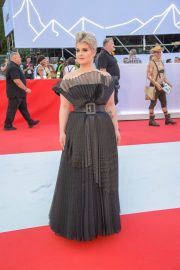 Kelly Osbourne at 25th Life Ball in Vienna 2018/06/01 4