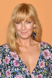 Kelly Reilly at Yellowstone Show Premiere in Los Angeles 2018/06/11 8