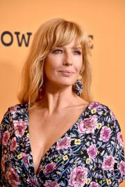Kelly Reilly at Yellowstone Show Premiere in Los Angeles 2018/06/11 9