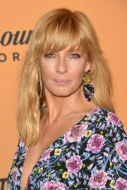 Kelly Reilly at Yellowstone Show Premiere in Los Angeles 2018/06/11 11