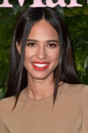 Kelsey Chow at Max Mara WIF Face of the Future in Los Angeles 2018/06/12 4
