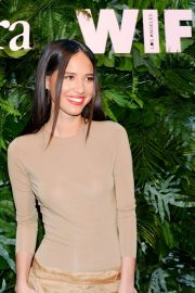 Kelsey Chow at Max Mara WIF Face of the Future in Los Angeles 2018/06/12 5