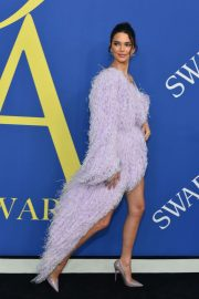 Kendall Jenner at CFDA Fashion Awards in New York 2018/06/05 5