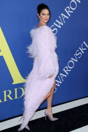 Kendall Jenner at CFDA Fashion Awards in New York 2018/06/05 16