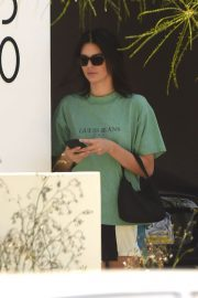Kendall Jenner Out in Los Angeles 2018/06/22 2