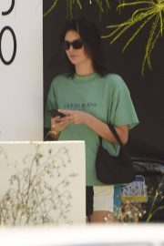 Kendall Jenner Out in Los Angeles 2018/06/22 3