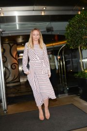 Kimberley Walsh at Eve of Man Bool Launch in London 2018/05/31 2