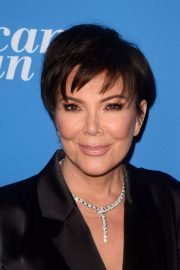 Kris Jenner at American Woman Premiere Party in Los Angeles 2018/05/31 5