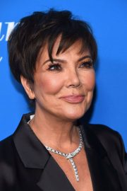 Kris Jenner at American Woman Premiere Party in Los Angeles 2018/05/31 11