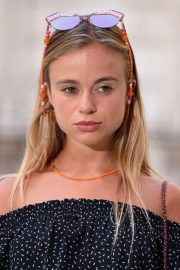 Lady Amelia Windsor at Royal Academy of Arts Summer Exhibition Preview Party in London 2018/06/06 11