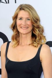Laura Dern Stills at American Film Institute's 46th Life Achievement Award Gala Tribute to George Clooney in Hollywood 2018/06/07 4