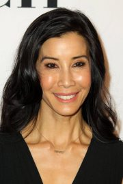 Lisa Ling at Step Up Inspiration Awards 2018 in Los Angeles 2018/06/01 1