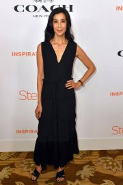 Lisa Ling at Step Up Inspiration Awards 2018 in Los Angeles 2018/06/01 3