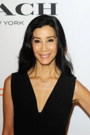 Lisa Ling at Step Up Inspiration Awards 2018 in Los Angeles 2018/06/01 4
