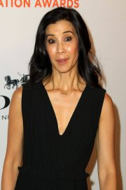 Lisa Ling at Step Up Inspiration Awards 2018 in Los Angeles 2018/06/01 5