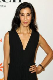 Lisa Ling at Step Up Inspiration Awards 2018 in Los Angeles 2018/06/01 7