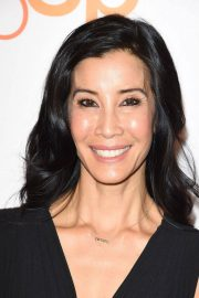 Lisa Ling at Step Up Inspiration Awards 2018 in Los Angeles 2018/06/01 9