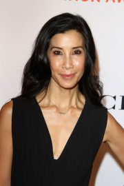 Lisa Ling at Step Up Inspiration Awards 2018 in Los Angeles 2018/06/01 11