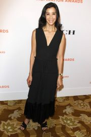 Lisa Ling at Step Up Inspiration Awards 2018 in Los Angeles 2018/06/01 12