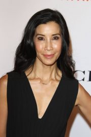 Lisa Ling at Step Up Inspiration Awards 2018 in Los Angeles 2018/06/01 13