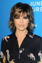 Lisa Rinna at American Woman Premiere Party in Los Angeles 2018/05/31 2