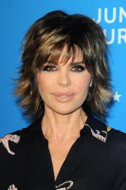 Lisa Rinna at American Woman Premiere Party in Los Angeles 2018/05/31 5