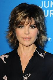 Lisa Rinna at American Woman Premiere Party in Los Angeles 2018/05/31 7