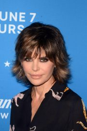 Lisa Rinna at American Woman Premiere Party in Los Angeles 2018/05/31 8