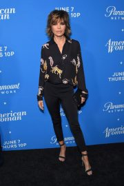 Lisa Rinna at American Woman Premiere Party in Los Angeles 2018/05/31 9