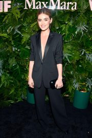 Lucy Hale at Max Mara WIF Face of the Future in Los Angeles 2018/06/12 1