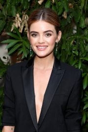 Lucy Hale at Max Mara WIF Face of the Future in Los Angeles 2018/06/12 6